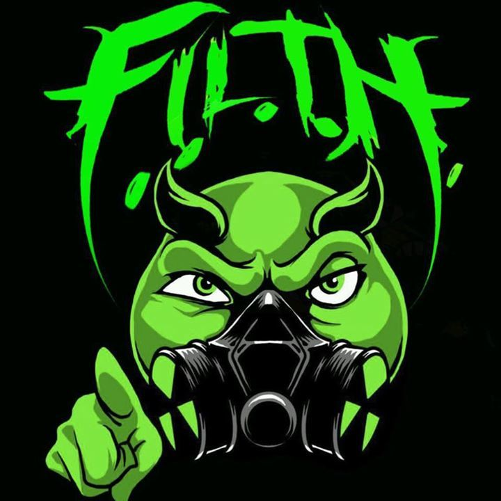 F.I.L.T.H Tour Dates