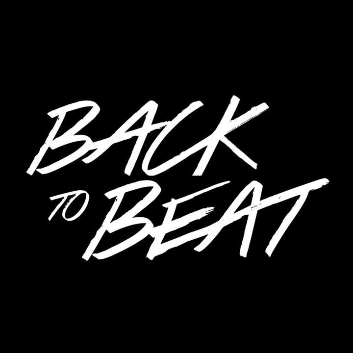 Back to Beat Tour Dates