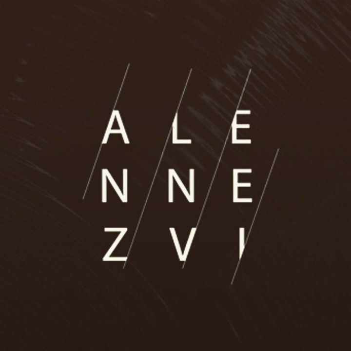 Alen Nezvi Tour Dates
