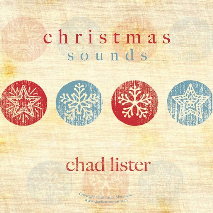 Chad Lister Tour Dates