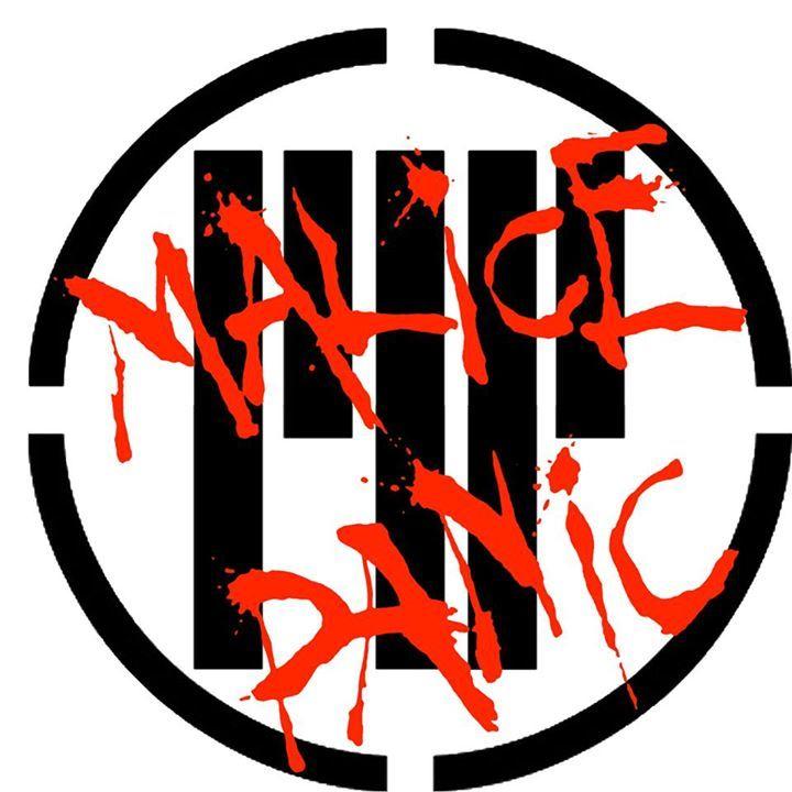 MALiCE PANiC Tour Dates
