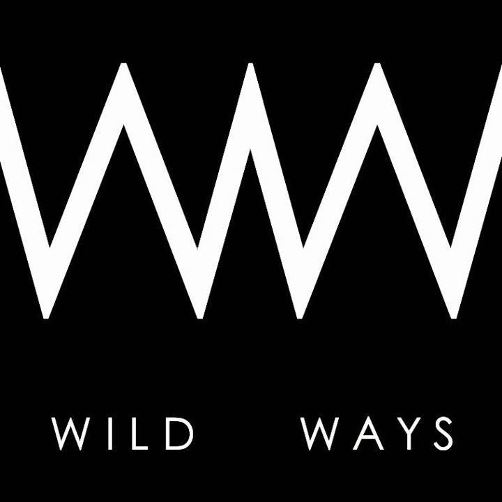 Wild Ways Tour Dates