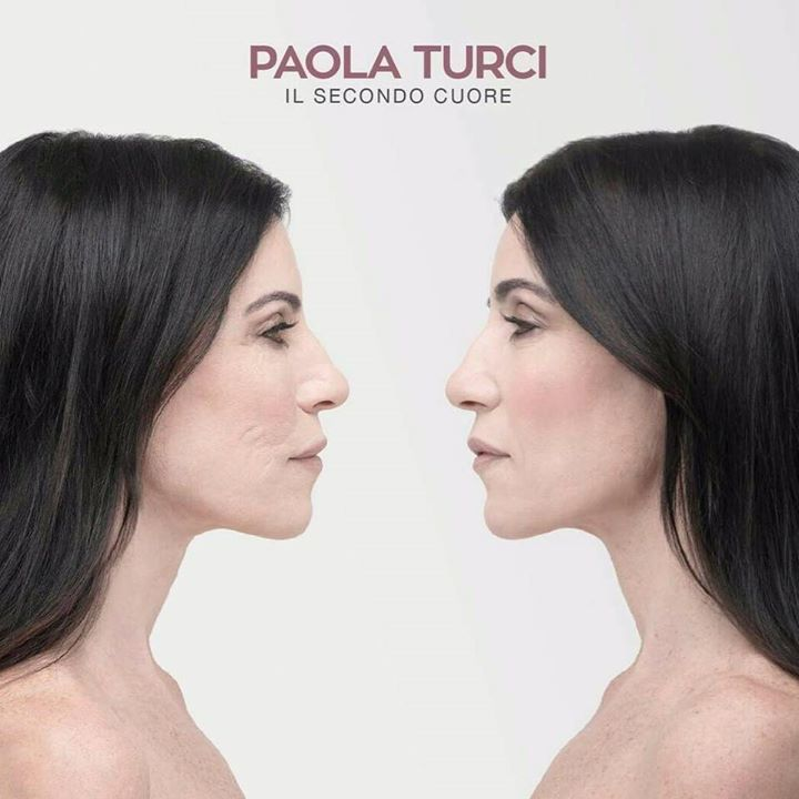Paola Turci Tour Dates