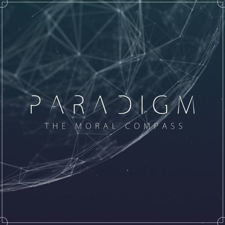Paradigm Tour Dates