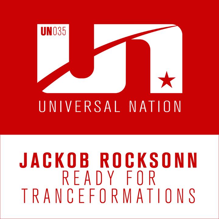 Jackob Rocksonn Tour Dates
