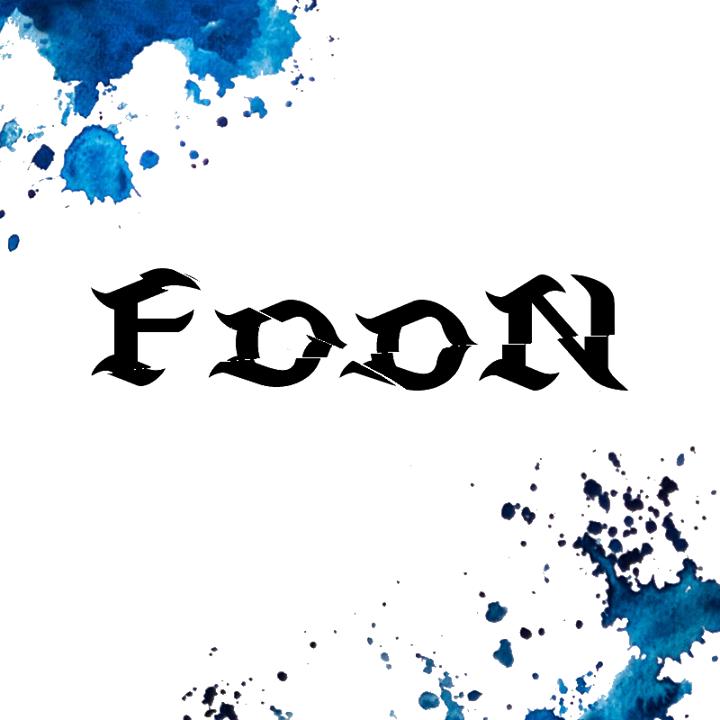 Foon Tour Dates