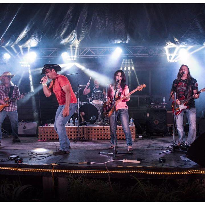 River Junction Band Tour Dates