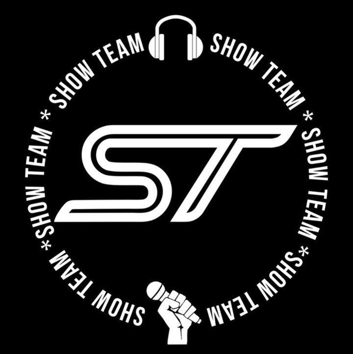 Show Team Tour Dates