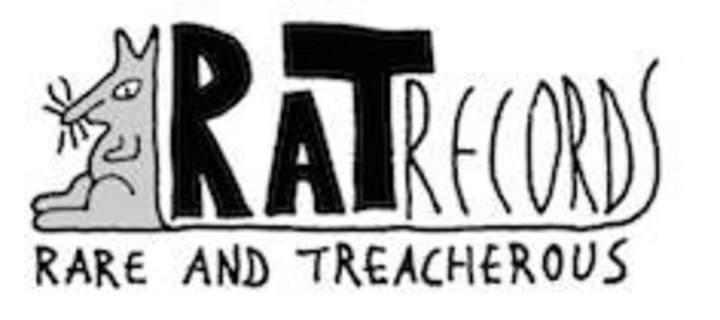 Rat Records Tour Dates
