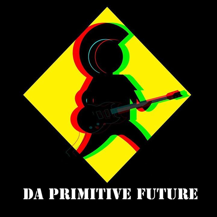DA Primitive Future Tour Dates
