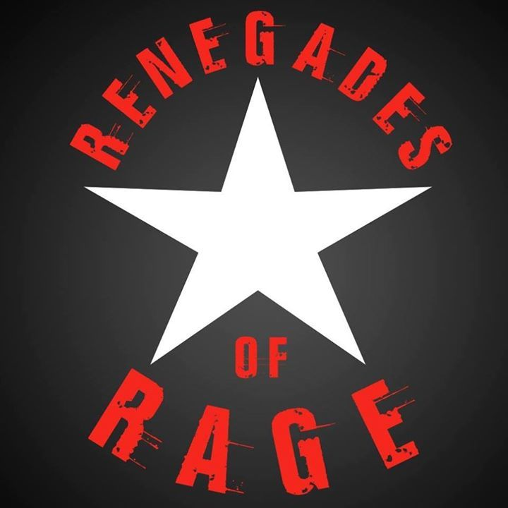 RAGE AGAINST THE MACHINE tribute band Tour Dates
