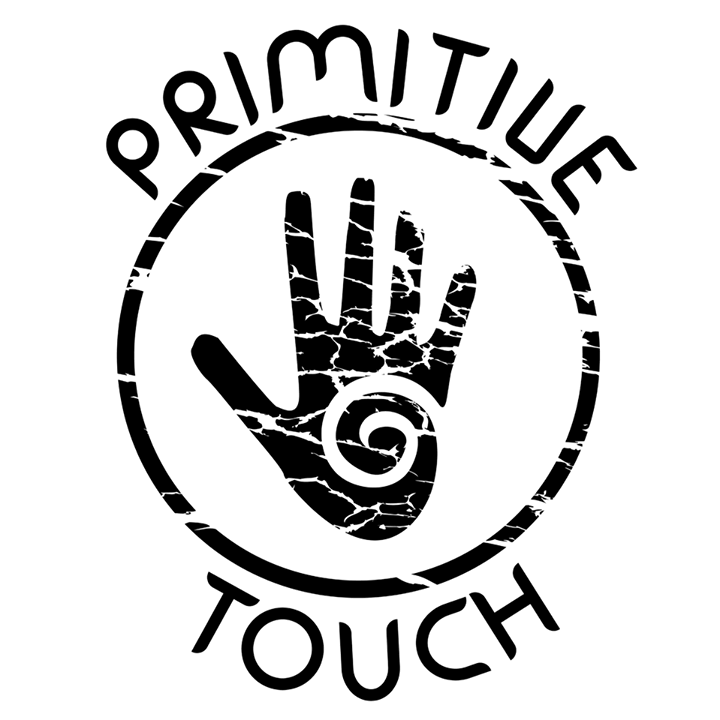 Primitive Touch Tour Dates