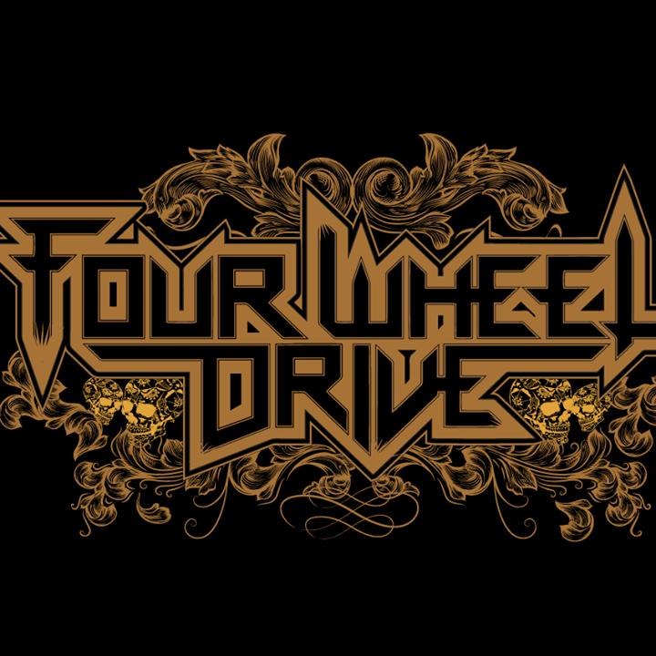 Four Wheel Drive Tour Dates