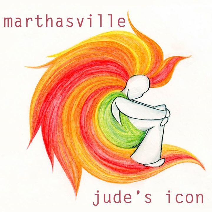 Marthasvilletheband Tour Dates