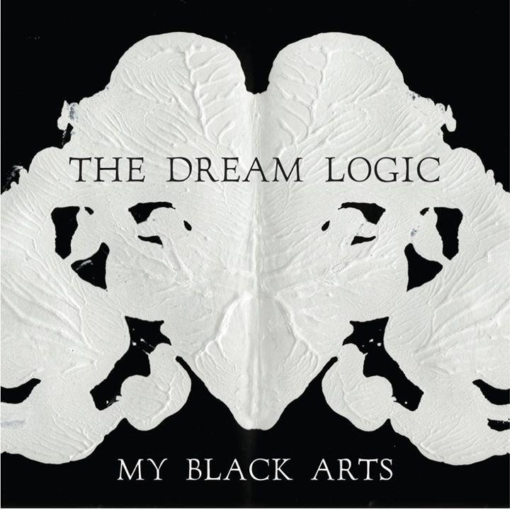 The Dream Logic Tour Dates