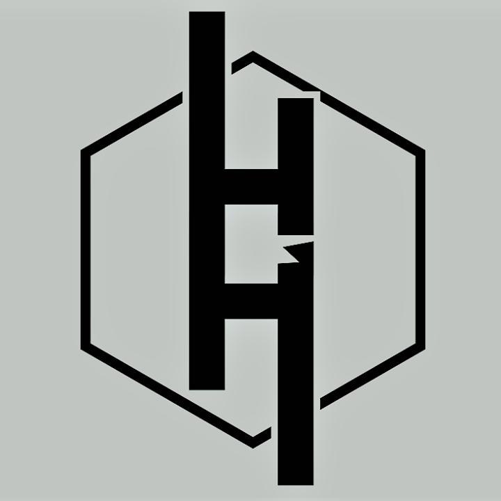 the hyperholics Tour Dates