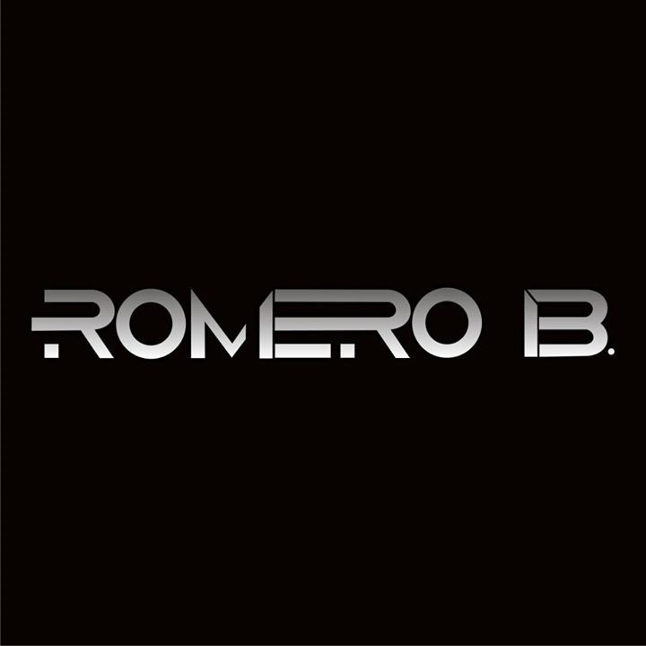 Dj Romero Tour Dates