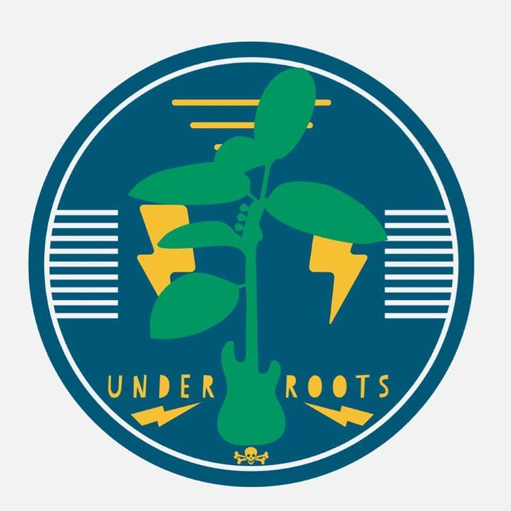 Under Roots Tour Dates