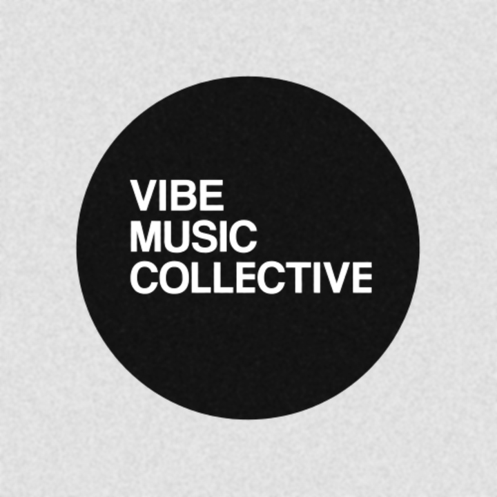Vibe Music Collective Tour Dates