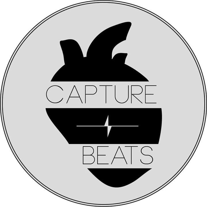Capture Beats Tour Dates