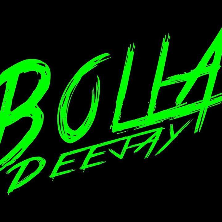 DJ BOLLA Tour Dates