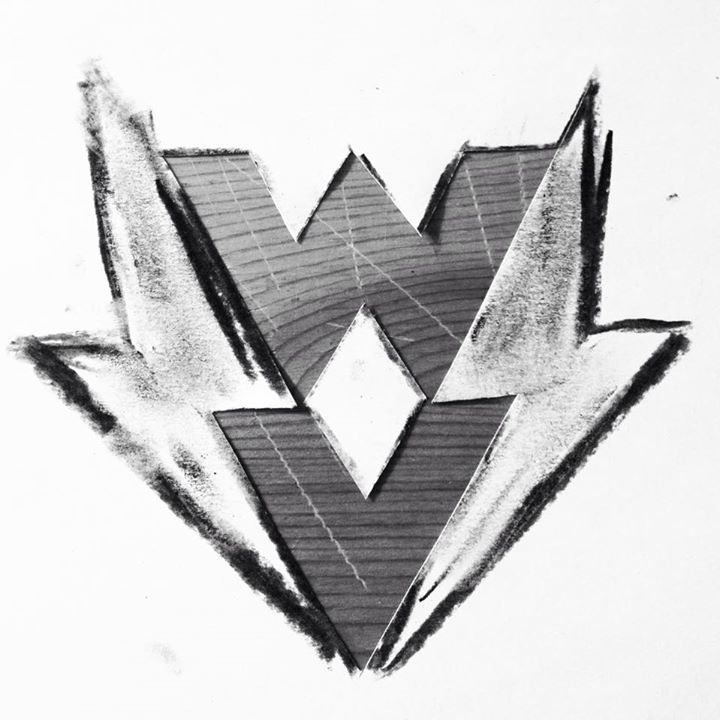 The Wonder Villains Tour Dates