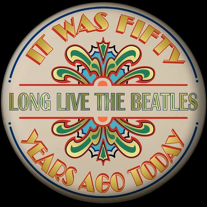 The Mahoney Brothers @ Long Live the Beatles - Regent Theatre - Arlington, MA