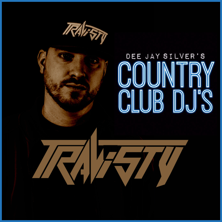 Dj Travisty Tour Dates