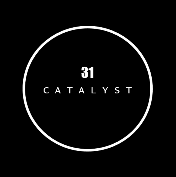 31 Catalyst Tour Dates