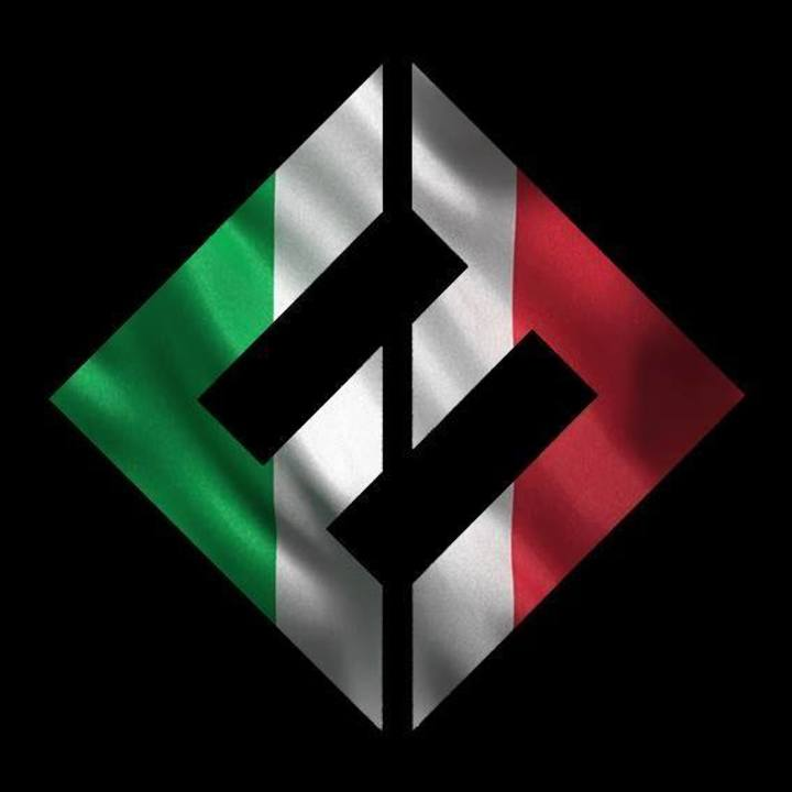 Foo Fighters Italia Tour Dates
