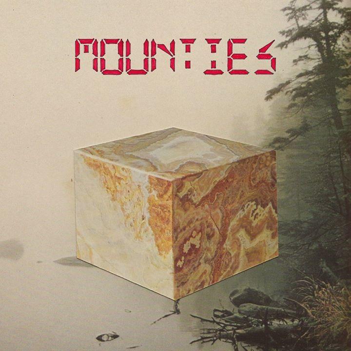 Mounties Band Tour Dates