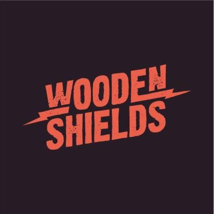 Wooden Shields Tour Dates