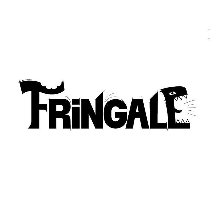 Fringale @ Le Forum Vauréal - Vauréal, France