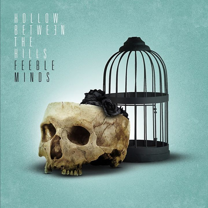 Hollow Between The Hills Tour Dates