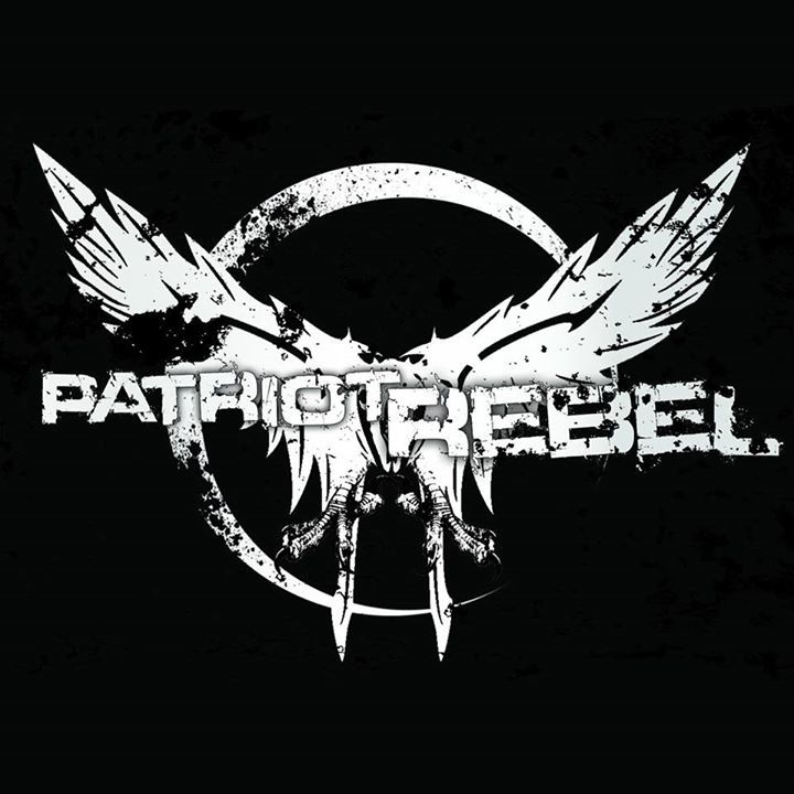 Patriot Rebel UK Tour Dates
