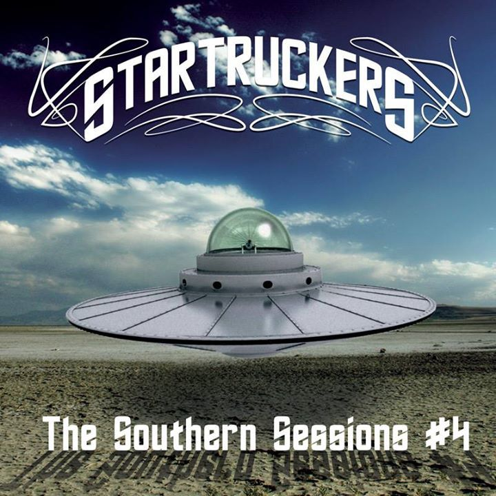 Startruckers Tour Dates