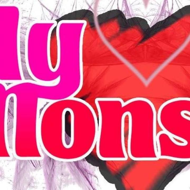 Lady Monsoon Tour Dates