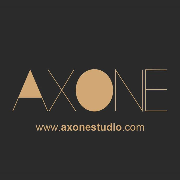 Axone Tour Dates