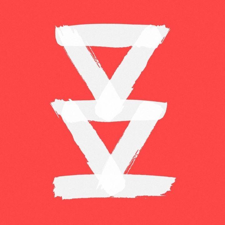 Vincent Valera Tour Dates
