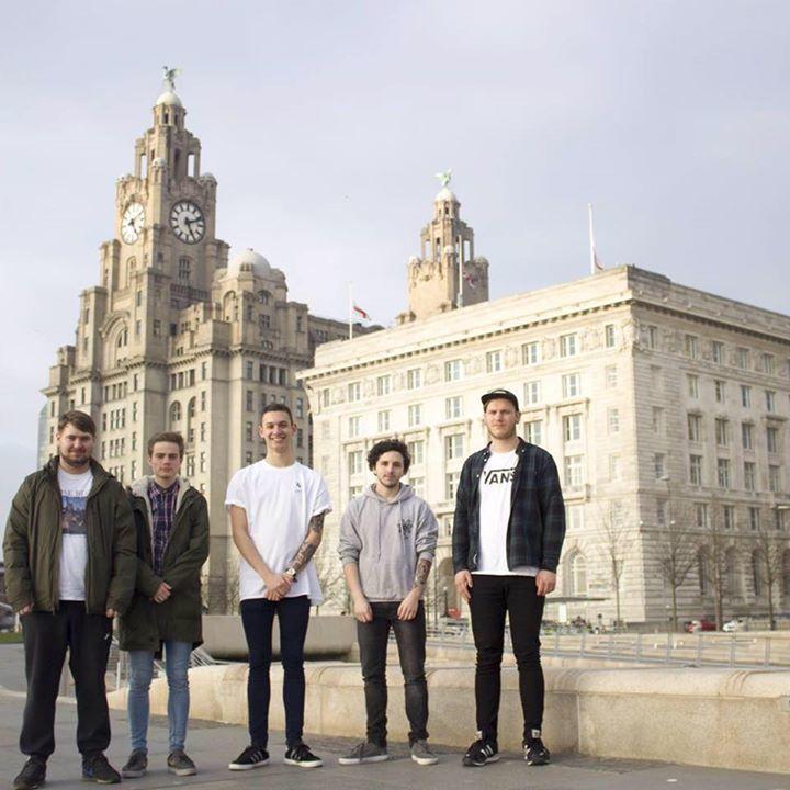 Please Head North Tour Dates