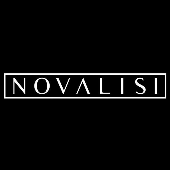 novalisi Tour Dates