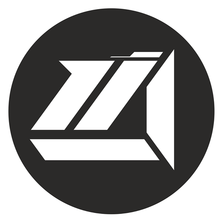 Modulizer Tour Dates