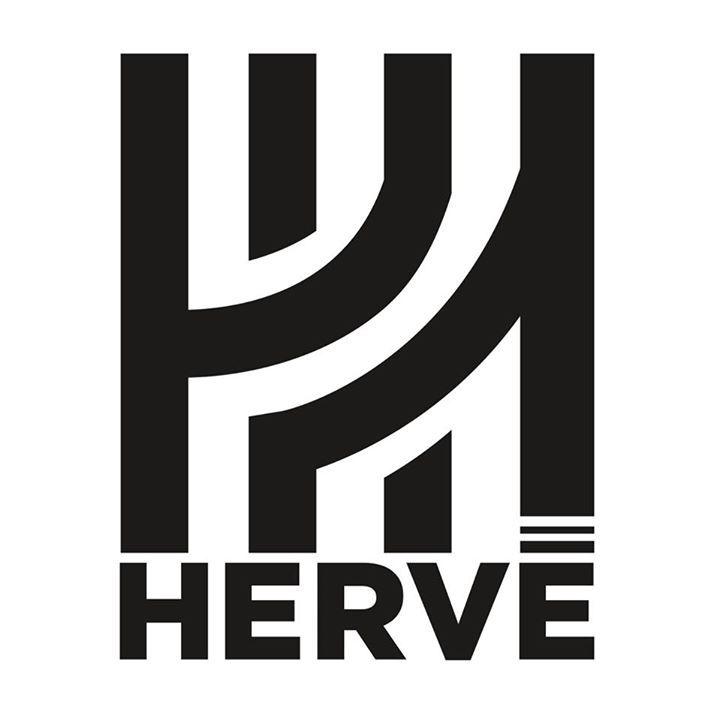 Hervé Tour Dates