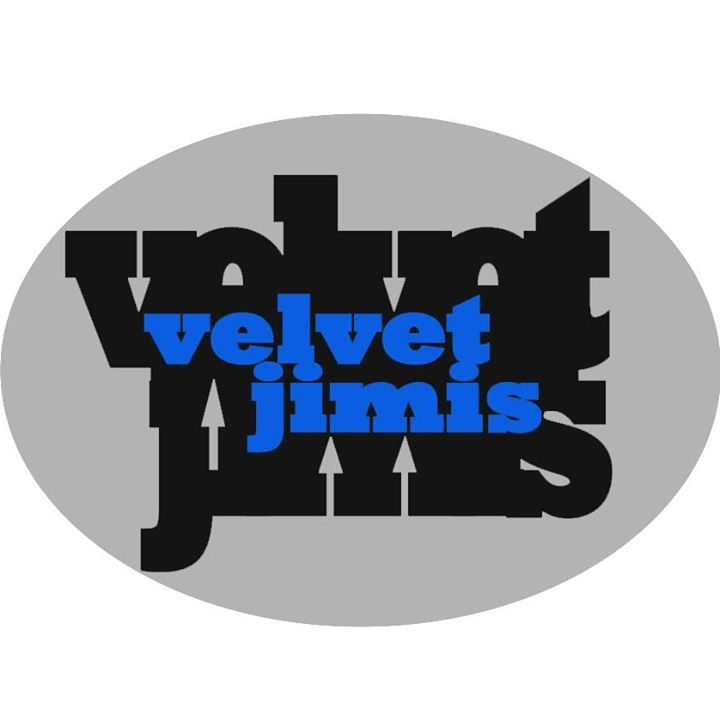 the Velvet Jimis Tour Dates