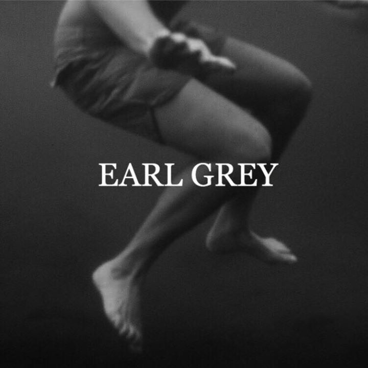 Earl Grey Tour Dates