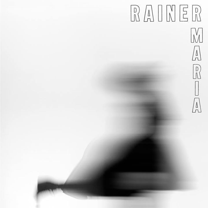 Rainer Maria @ The Cobalt - North Vancouver, Canada