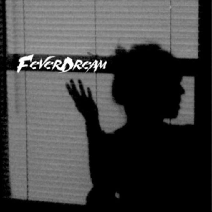 Feverdream Tour Dates