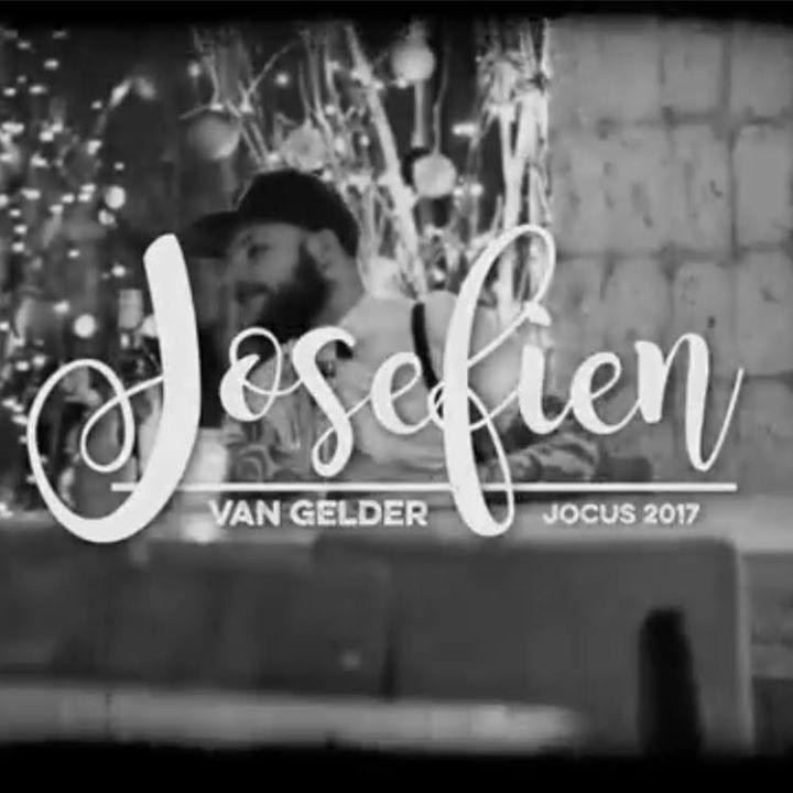 Van Gelder Tour Dates