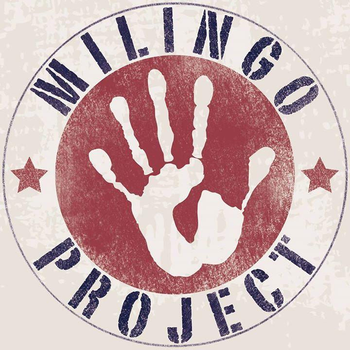Milingo Project Tour Dates
