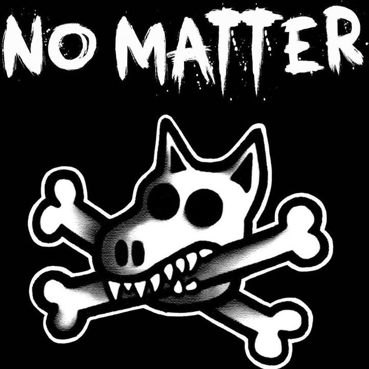 No Matter Tour Dates